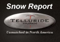 Daily Snow Report